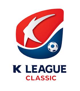 K. League Results 24 September 2005