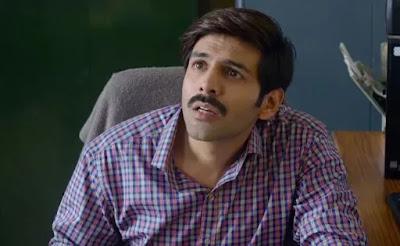 Pati Patni Aur Woh Movie Dialogues, Pati Patni Aur Woh Funny Dialogues, Lines