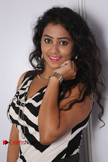Actress Deepa Naidu Latest Picture Gallery  0010