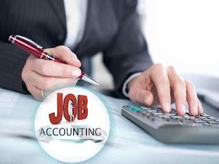 محاسب فرع للعمل في فرع الشركه بالسادس من اكتوبر- وظائف خالية -وظائف محاسبين
