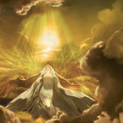 fr el cielo hay un ange nuevo télécharger
