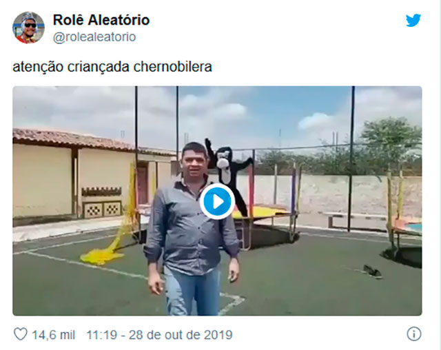 https://www.calangodocerrado.net/2019/10/twitadas-epicas-da-semana-361.html