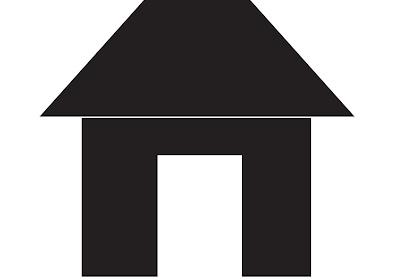 Cara Renovasi Kamar dengan Biaya 100 rb