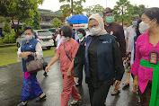 Pastikan Pendistribusian dan Penyimpanan Berjalan Baik BPOM Turun  ke Bali