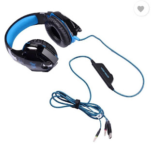 Best-gaming-headphone