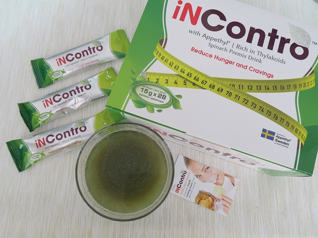 iNContro™  Now Available in Malaysia