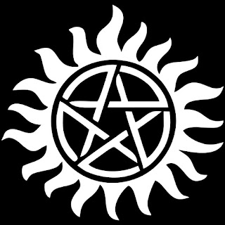 pentagrama, significado pentagrama, pentagrama invertido, pentagrama origem, uso do pentagrama, ritual pentagrama, o que significa o pentagrama, estrela de cinco pontas, pentagrama supernatural