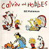 Reseña: Calvin y Hobbes, infancia en viñetas