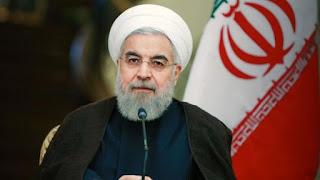 Negara Syiah Iran Umumkan 3 Kasus Infeksi Wabah Corona Baru