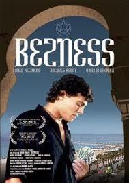 Bezness, 1992