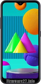 Download Samsung M01 SM-M015G Firmware [Flash File]