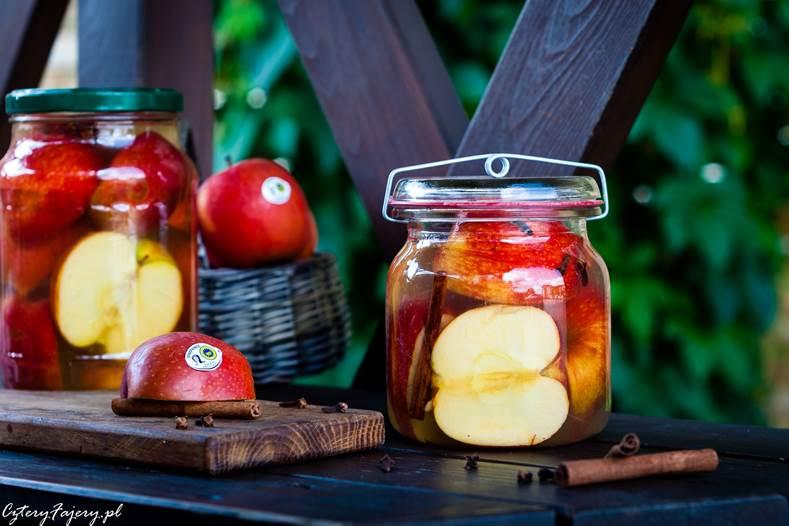 przepis-na-kiszone-jablka
