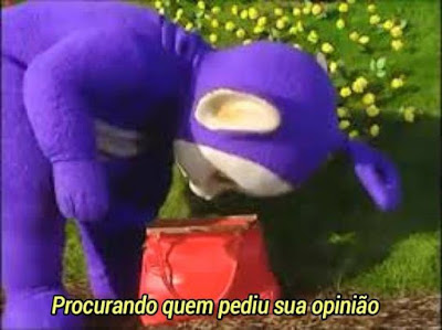 memes, melhores memes da net, melhor site de memes, site de memes, memes brasil, humor, engraçado, memes engraçados, comedia , nao pedi sua opinião