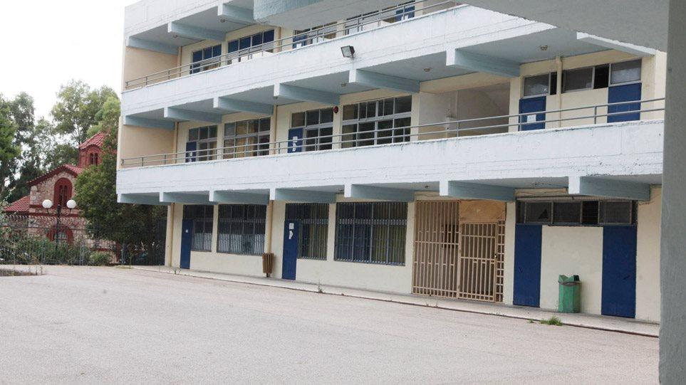 Καταγγελίες για παρενόχληση σε Γυμνάσιο της Ξάνθης και αποχή