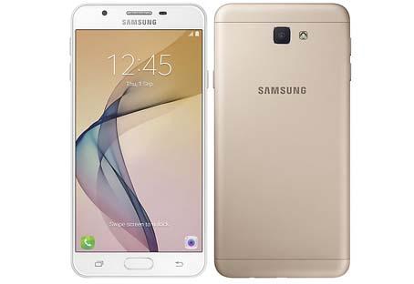 Harga Samsung Galaxy J7 Prime Terbaru