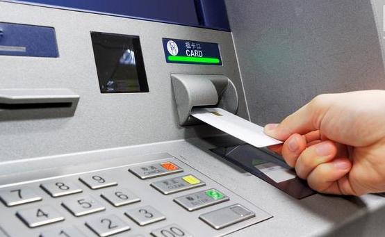 Kejahatan Skimming ATM Makin Marak, Pelaku Yang Tertangkap, Kebanyakan WNA