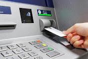 Kejahatan Skimming ATM Makin Marak, Pelaku Yang Tertangkap Kebanyakan WNA