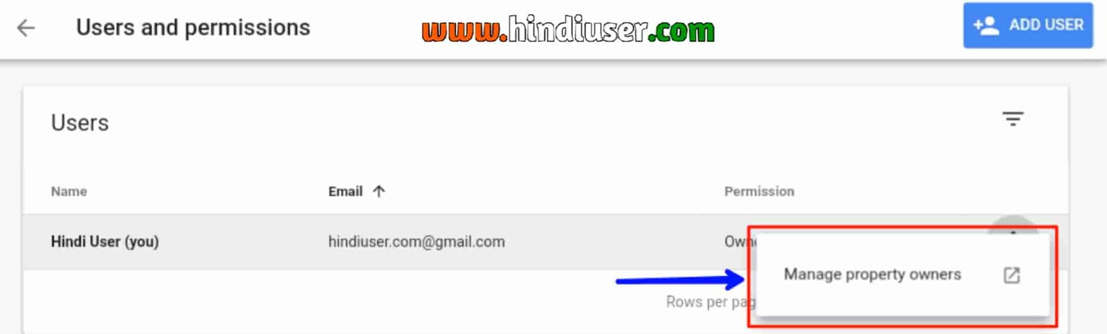 Blog Ko Google Search Console Me Submit Kaise Kare