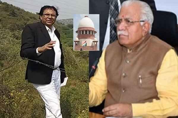 advocate-ln-parashar-praised-supreme-court-who-slams-khattar-sarkar