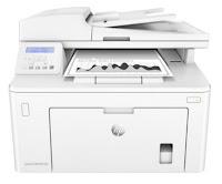 Imprimante pilotes HP LaserJet Pro MFP M227sdn téléchargements