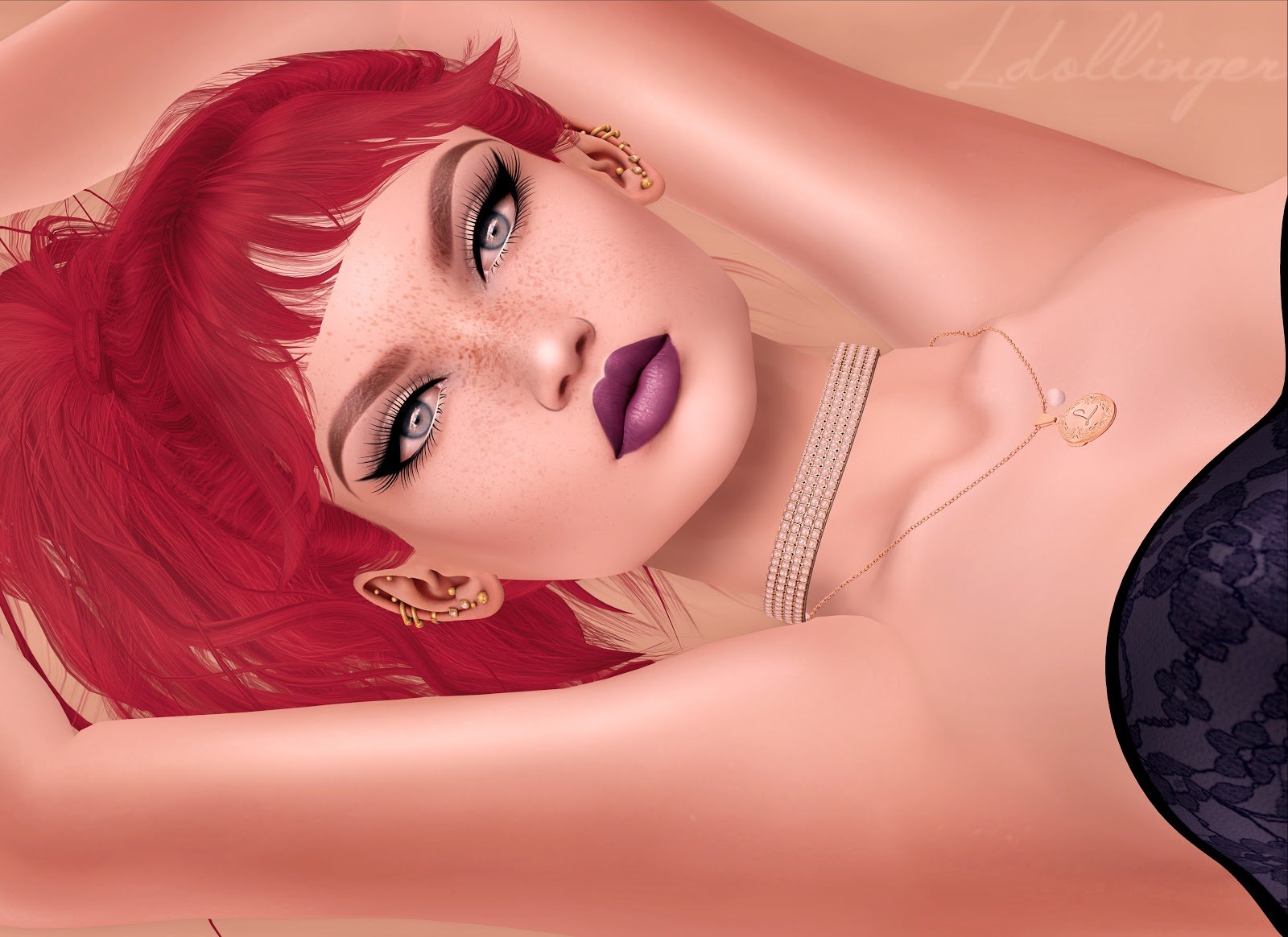 https://www.flickr.com/photos/itdollz/37170517702/in/photostream/lightbox/