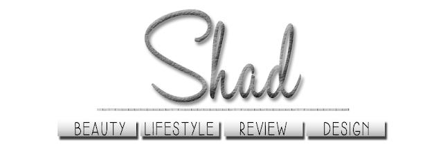 blog shad