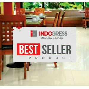 Jual Produk Granit Indogress Surabaya