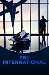 FBI: International Temporada 1