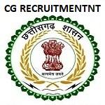 CG Vidhansabha Assistant Admit Card