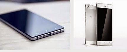 Rom Oppo R815 V1 Zip,Cara Instal Ulang Oppo R8113,Upgrade Oppo Neo Ke Kitkat