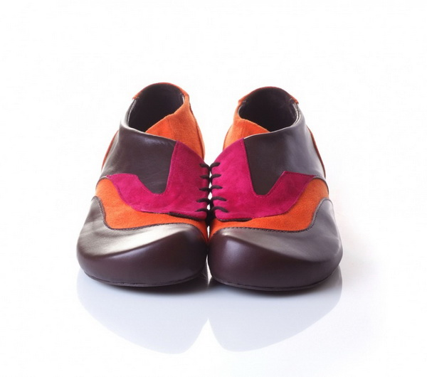 Amazing Footwear Women Footwear Design Cini Clips