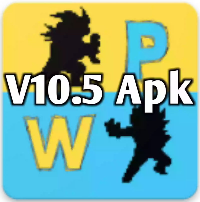Dbz Game Power Warriors apk 10.5 For Android Download