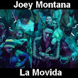 Joey Montana - La Movida