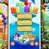 Tải Bubble Shoot cho Android - Game Bắn Bóng Nông Trại