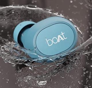 boAt Airdopes 171 earbuds below 2000 rupees