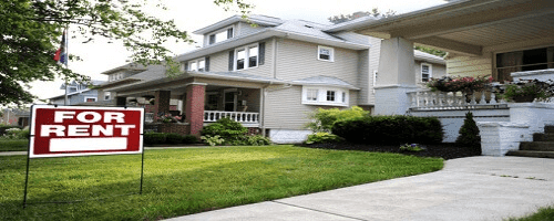 Tips-for-owing-a-rental-property