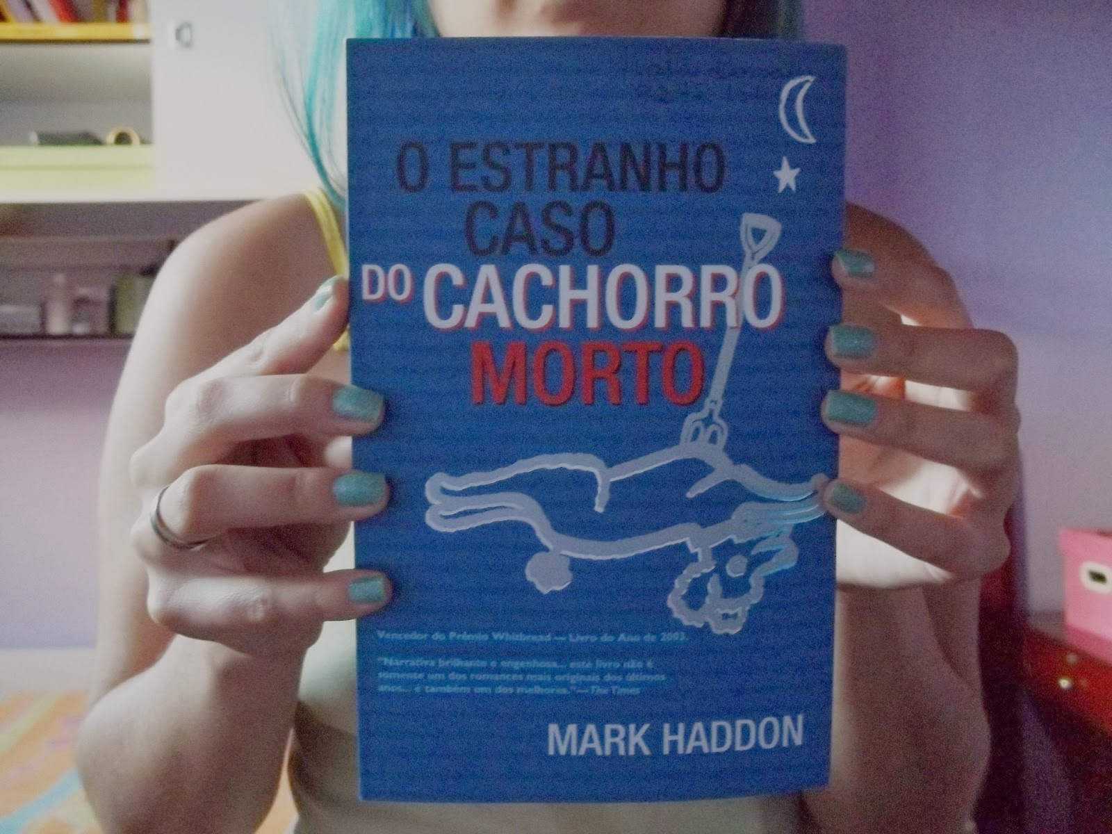 online Latin Moon, Book 3: A