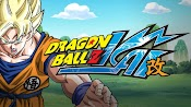 Dragon Ball Z Kai Batch Subtitle Indonesia