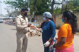 women-to-serve-people-jamshedpur