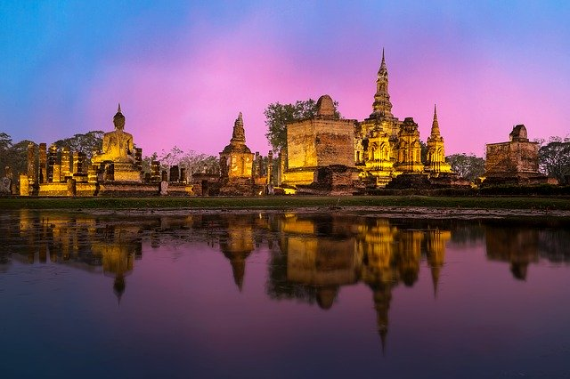 Things You Will Love to Do in Siem Reap, Cambodia