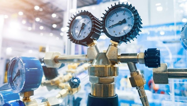 The Advancement of the Valve Automation Industry 2020