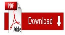 http://document.issuu.com.s3.amazonaws.com/180618104348-6afb05ca6a63f06bdc7953bf71f620e9/original.file?Signature=i4s9CTIVpv9kSUh2T2%2BLvjEP7dI%3D&Expires=1529322317&AWSAccessKeyId=AKIAIJ2MFKE3TQS4EK3A