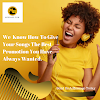 Get The Best Music Promotion Services You've Always Wanted! SEE HOW