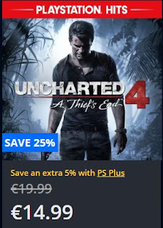 https://store.playstation.com/en-gr/product/EP9000-CUSA00918_00-UNCHARTED4000000