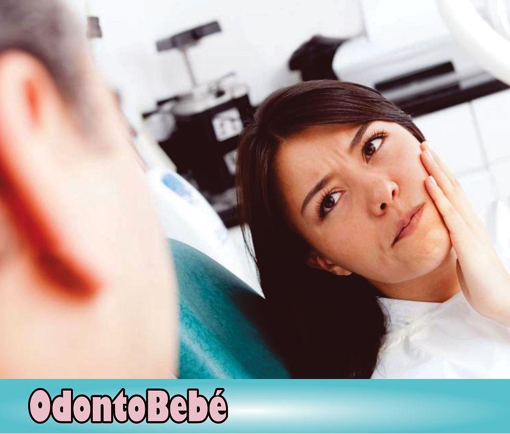saúde-bucal-gestação