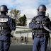 hombre herido de gravedad tras un tiroteo en una mezquita en el noreste de París
