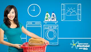 cara menggunakan mesin cuci otomatis samsung,cara kerja mesin cuci otomatis samsung dan lg,manfaat mesin cuci otomatis,cara menggunakan dan memasang mesin cuci 1 tabung,