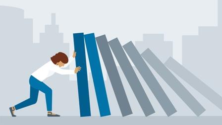 Resiliensi (Pengertian, Fungsi, Aspek, Sumber dan Tahapan)