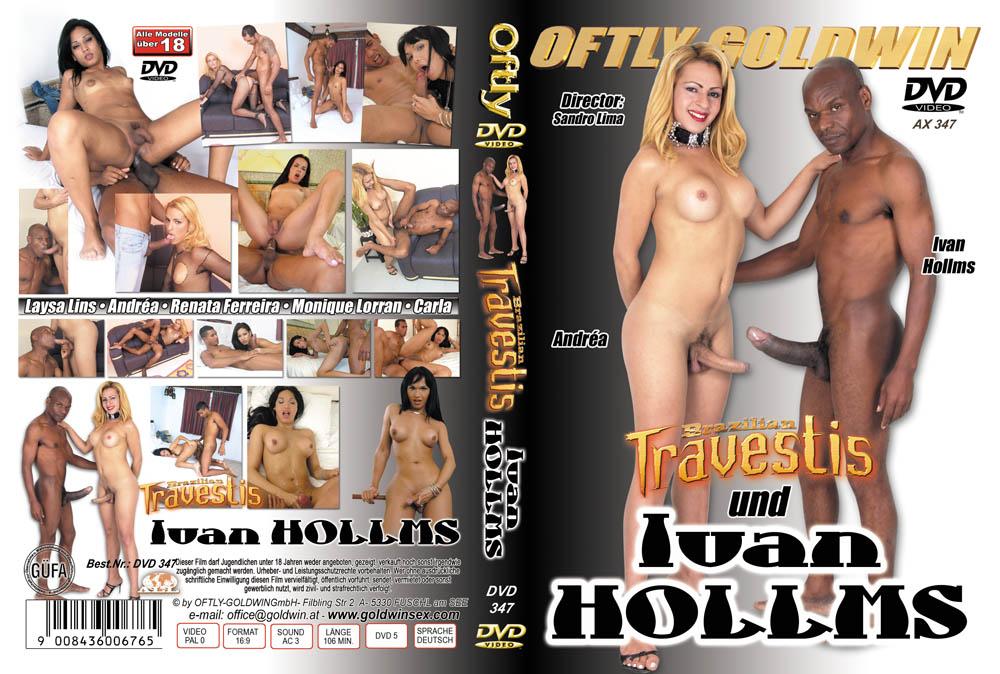 Download Brazilian Travestis Und Ivan Hollms DVDRip XviD 2005 Brazilian 2BTravestis 2BUnd 2BIvan 2BHollms 2BDVD