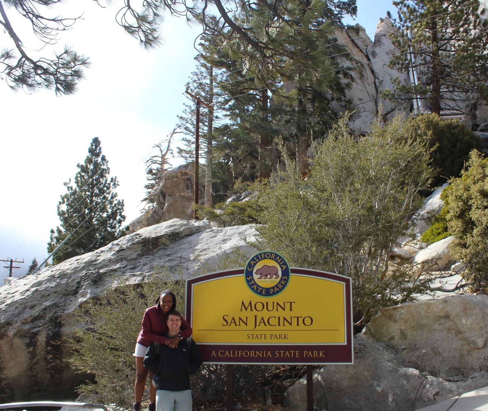mount san jacinto makignrestorationsblog 4